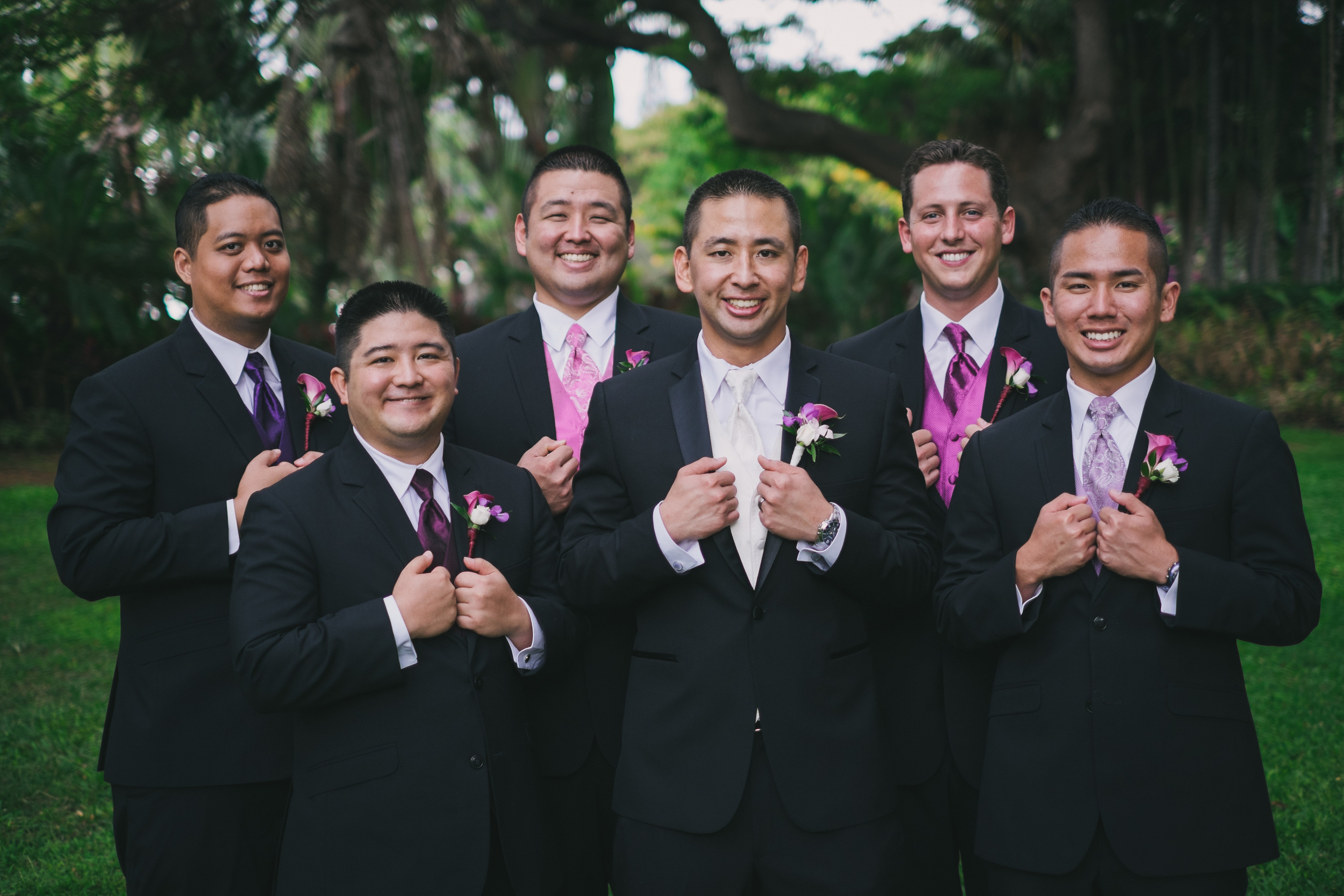 35-hale-koa-hotel-wedding-ceremony.jpg
