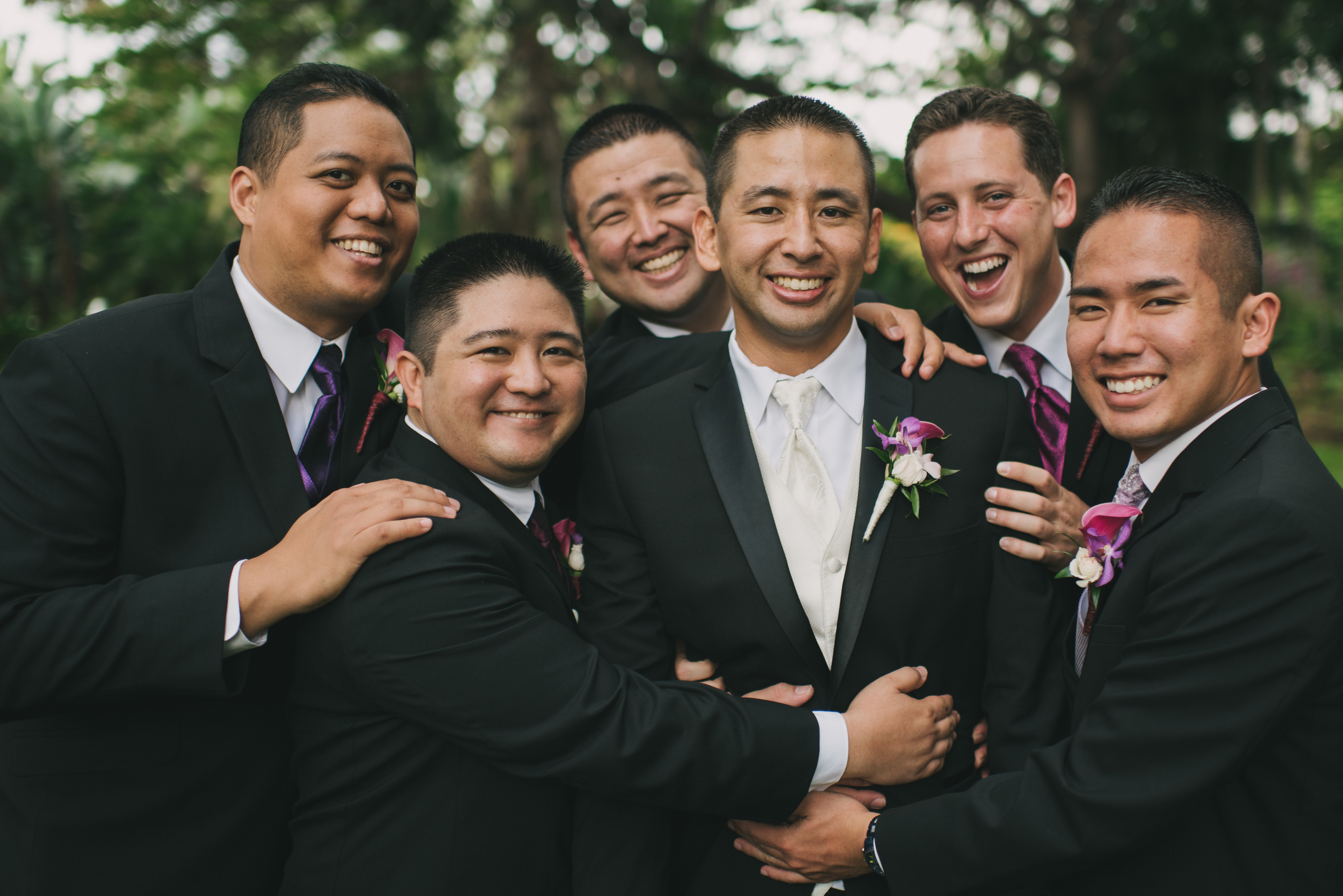 36-hale-koa-hotel-wedding-ceremony.jpg