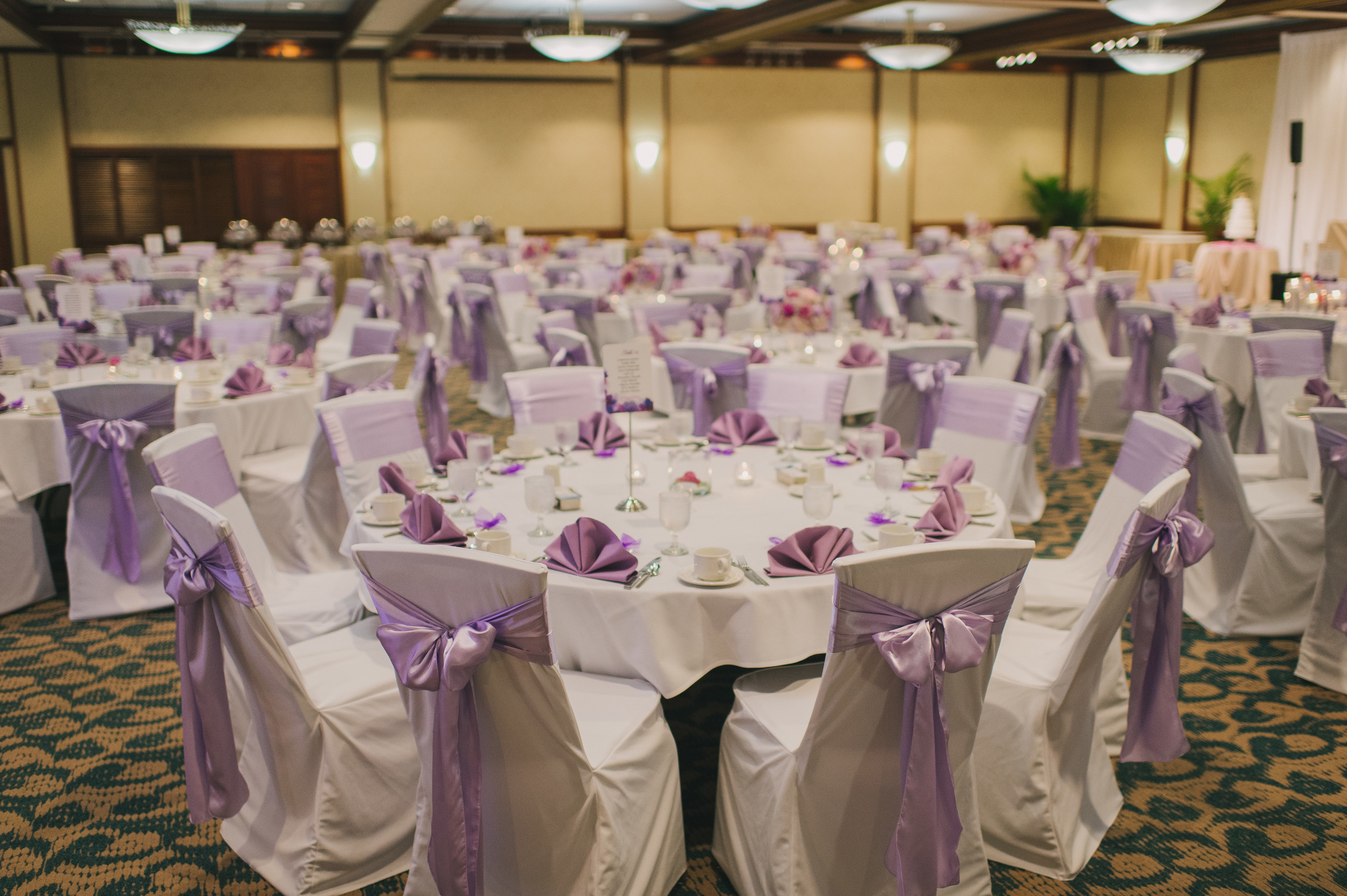 42-hale-koa-hotel-wedding-reception.jpg