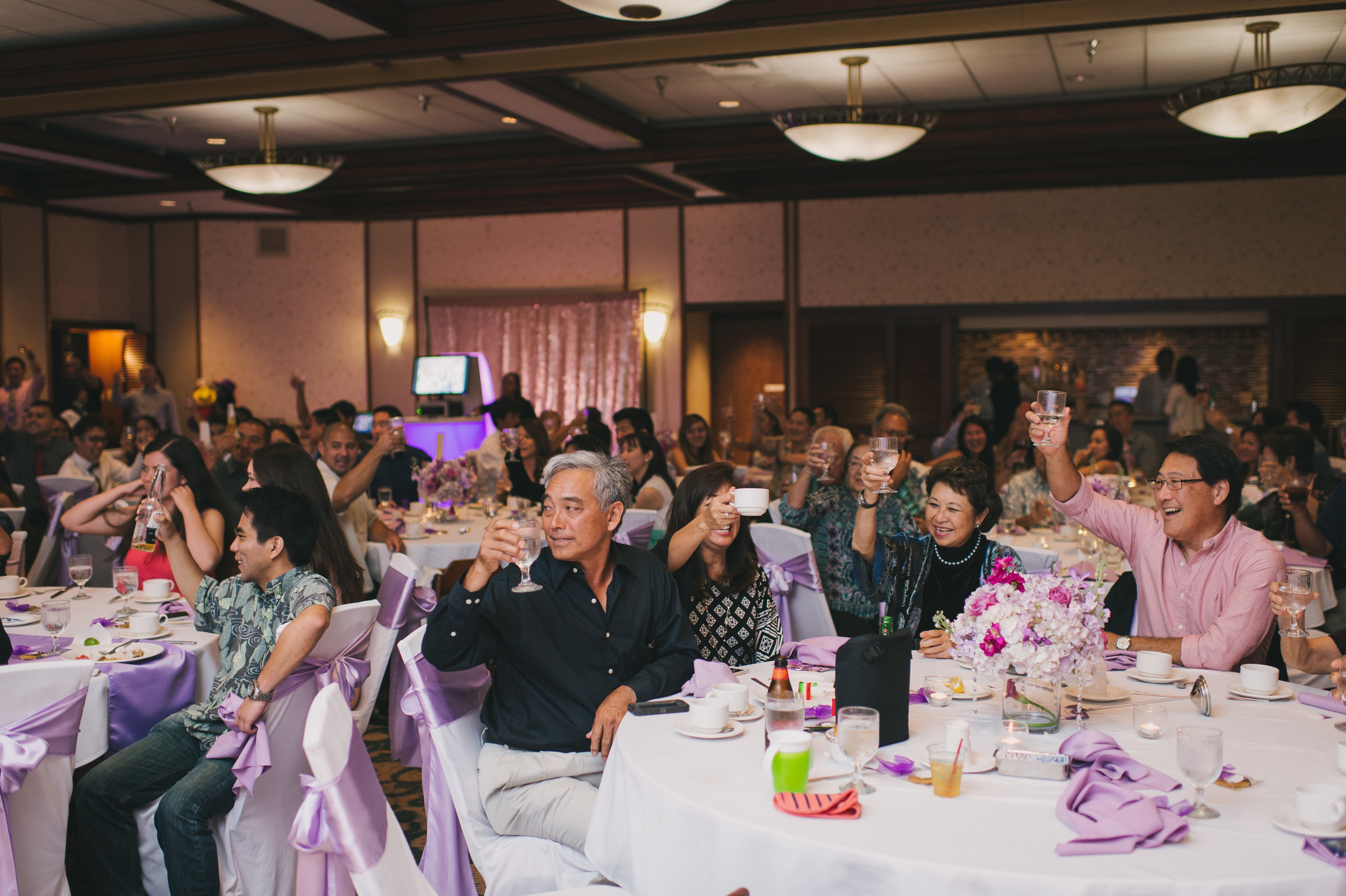 51-hale-koa-hotel-wedding-reception.jpg