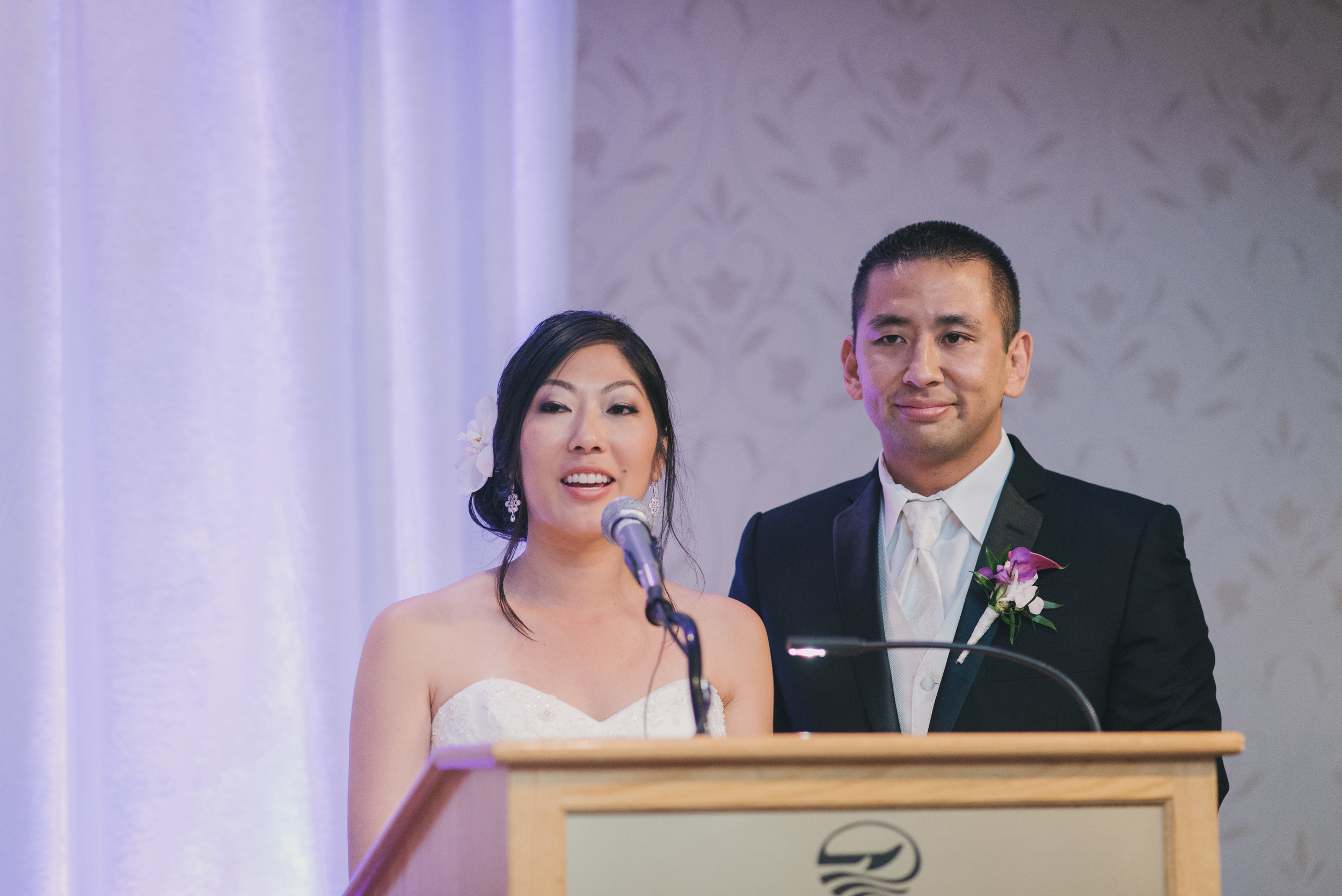 57-hale-koa-hotel-wedding-reception.jpg