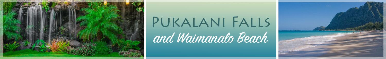 pukalani-falls-waimanalo