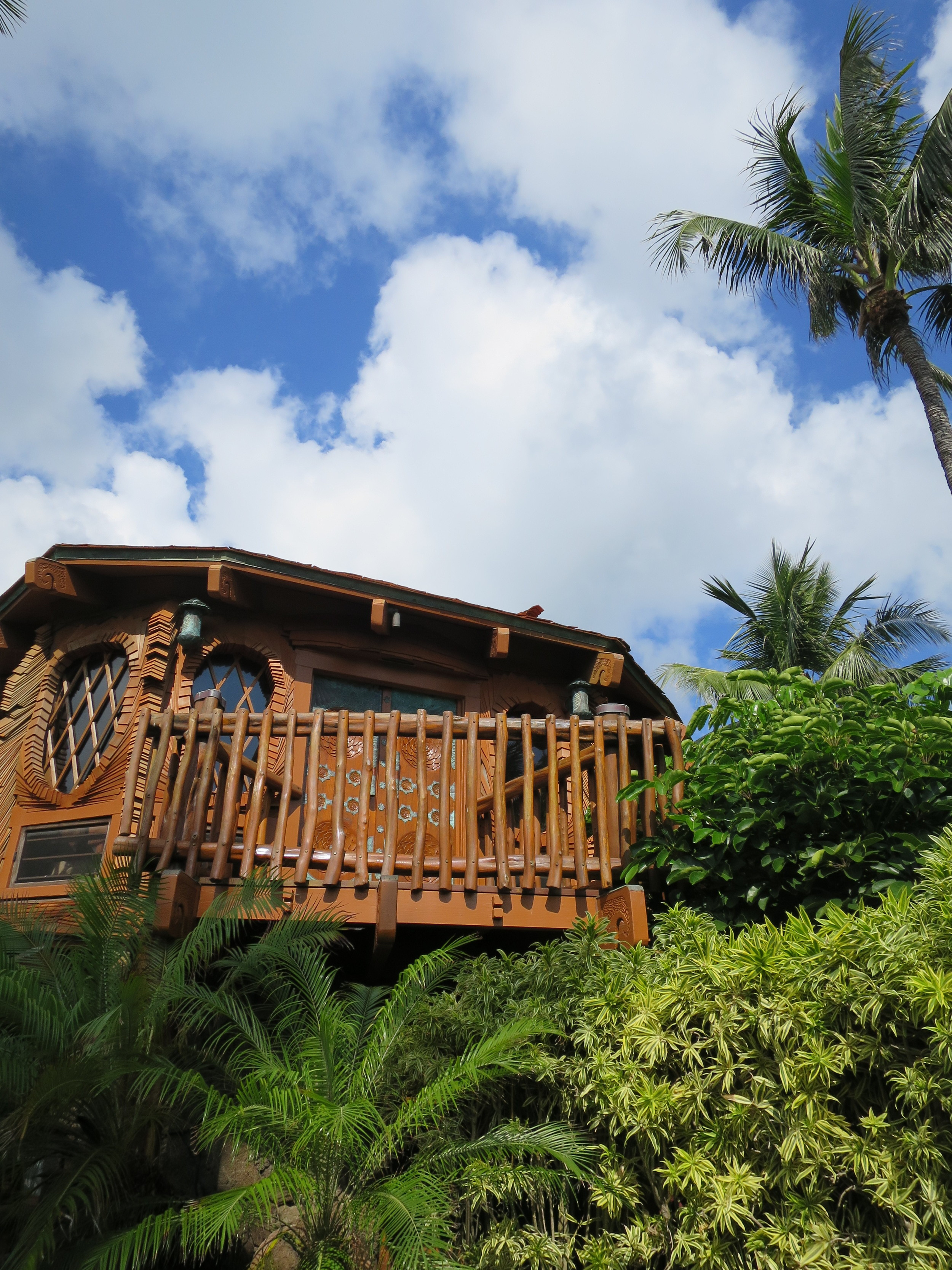 hawaii-hobbit-house