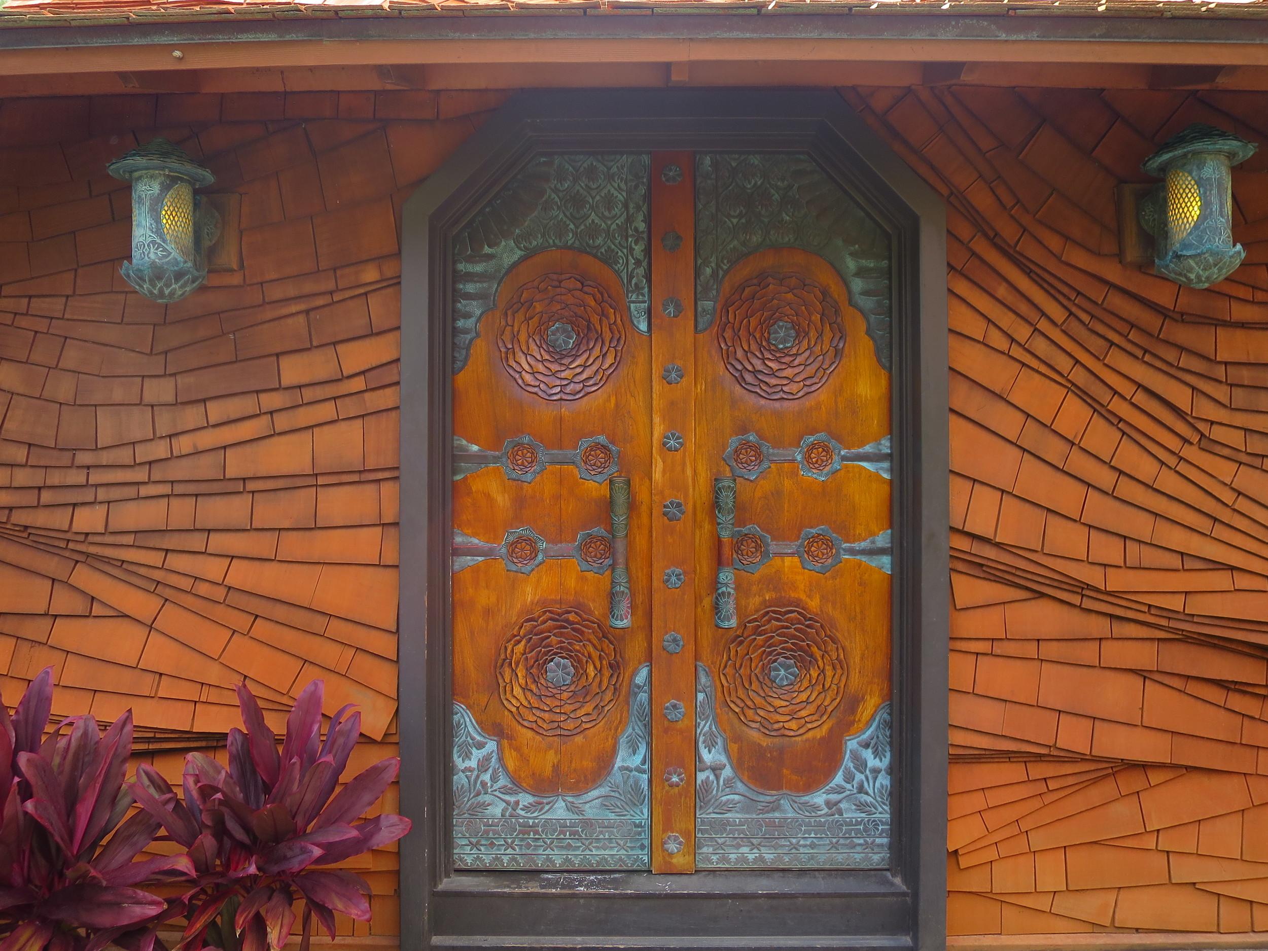 hobbit-house-hawaii