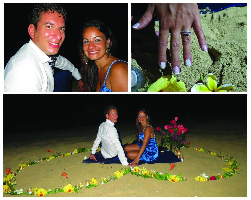 hawaii-wedding-proposal