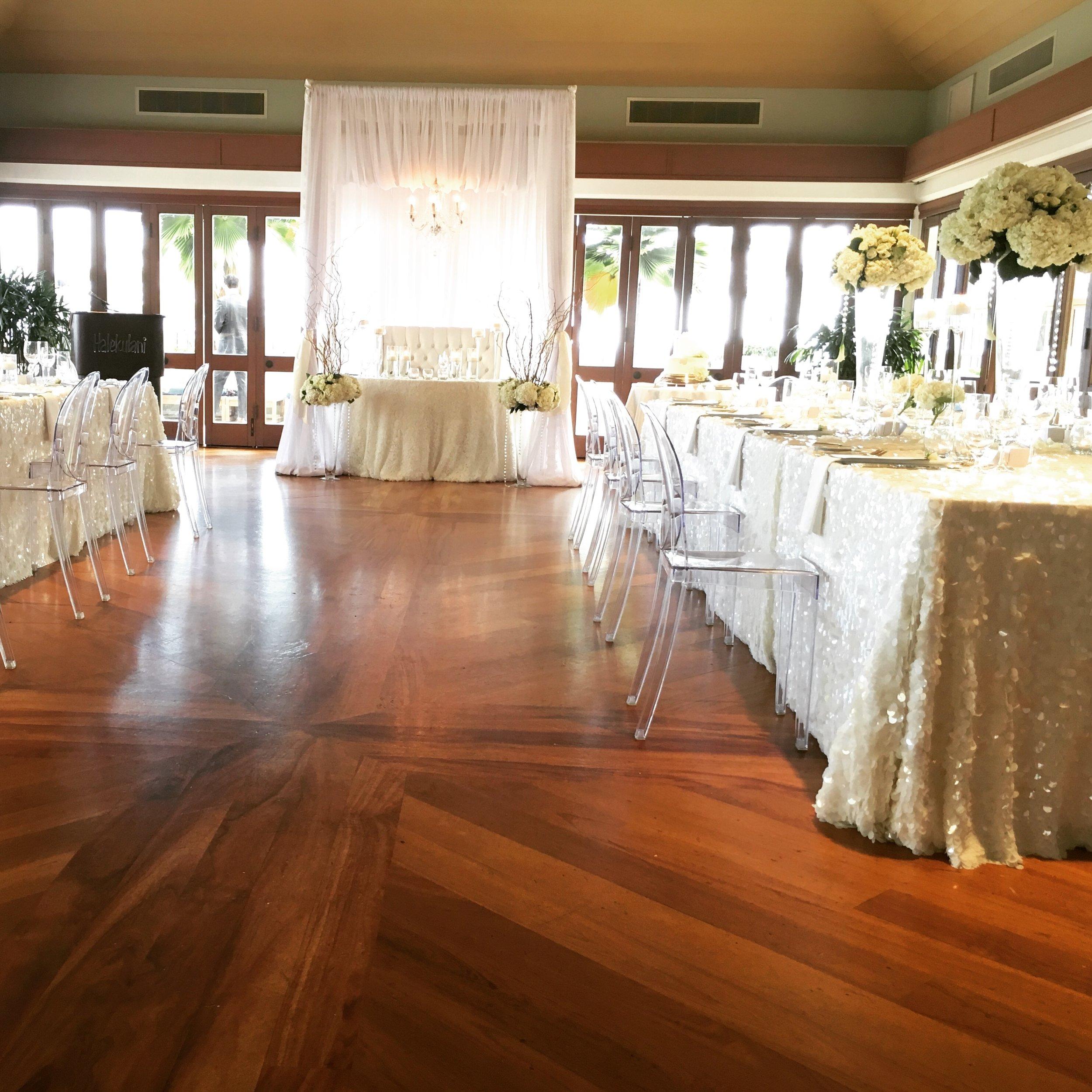 romantic-halekulani-wedding-hawaii
