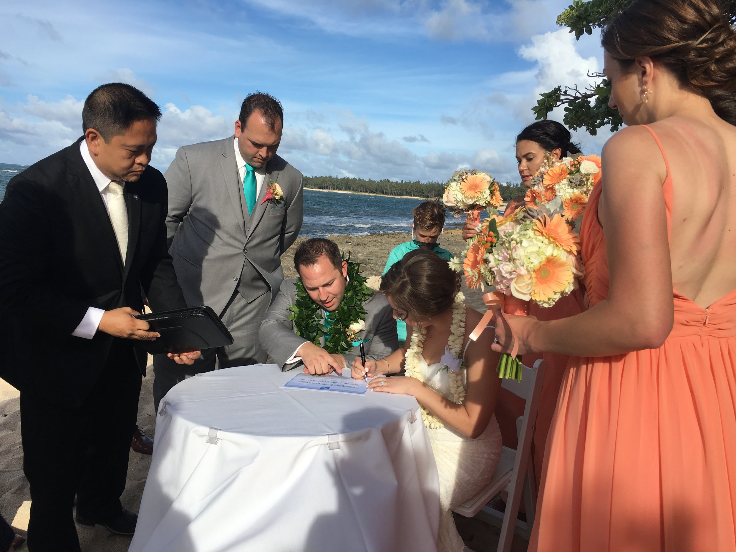 hawaii-marriage-license