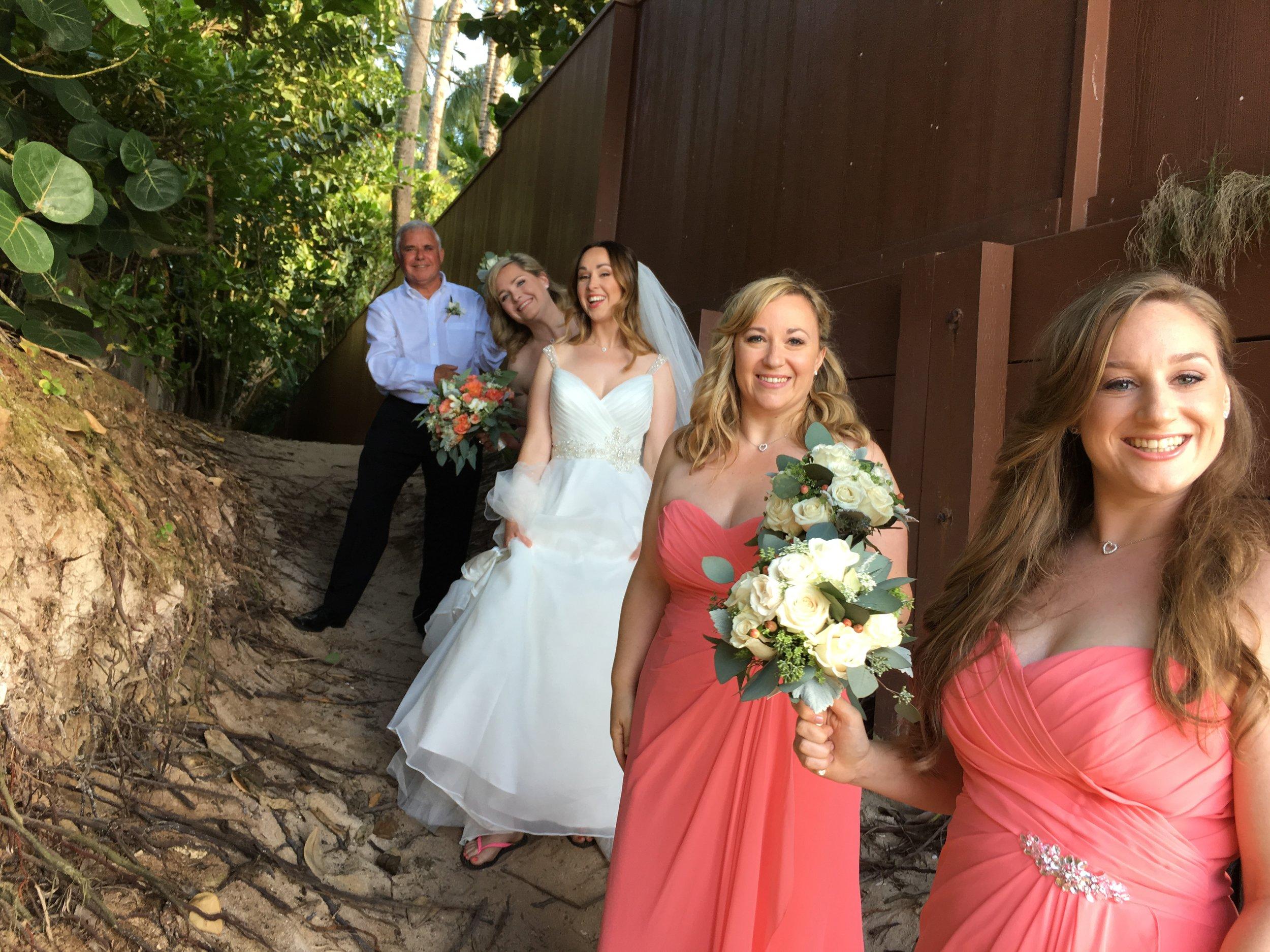3-papailoa-beach-wedding.JPG