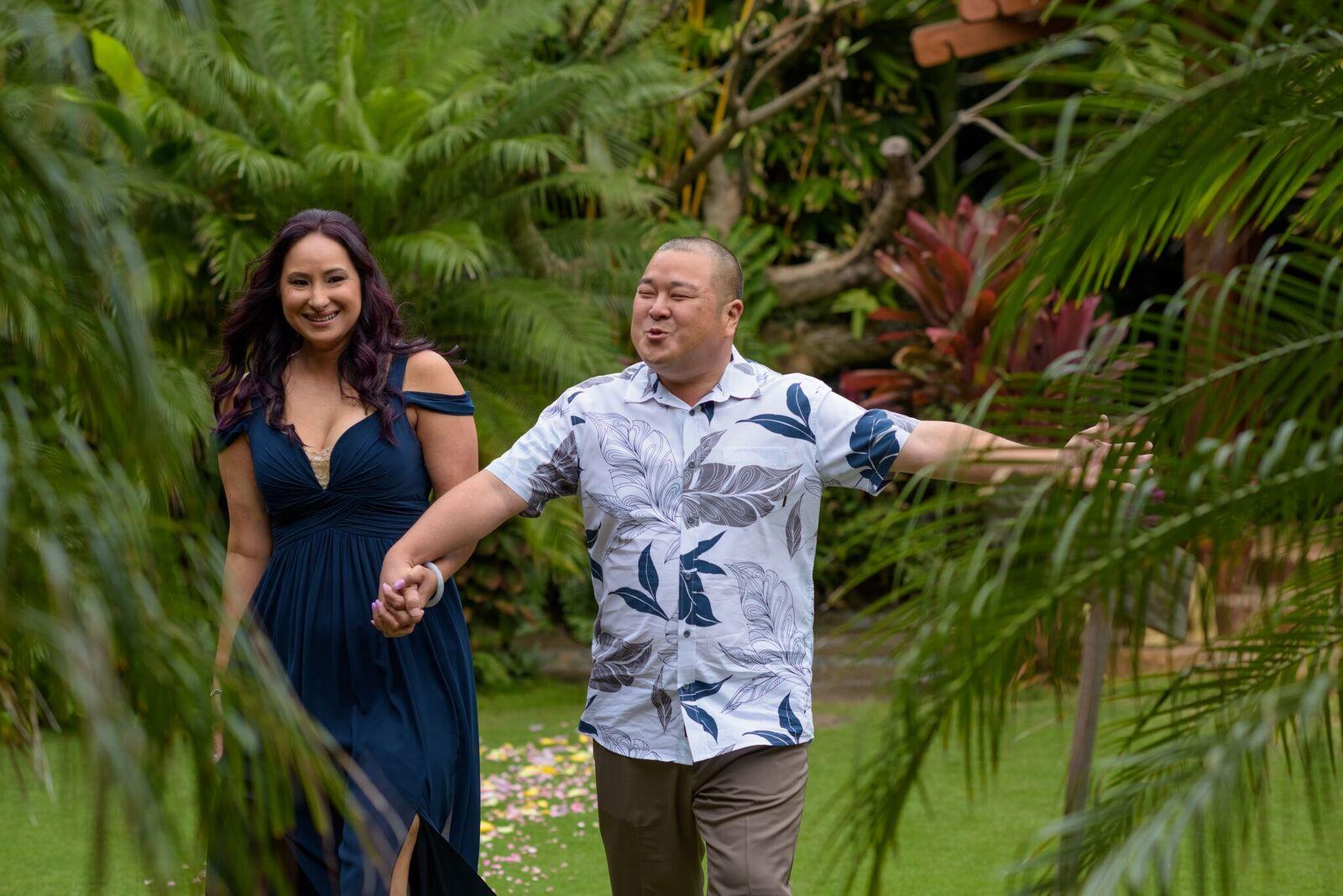 hawaii-wedding-3.jpg