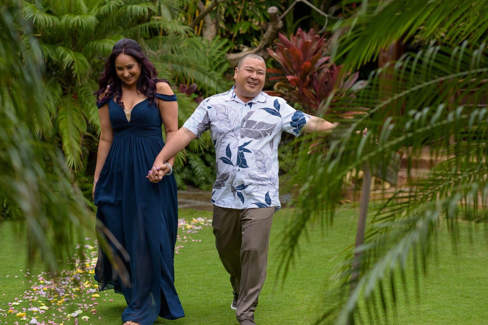 hawaii-wedding-2.jpg
