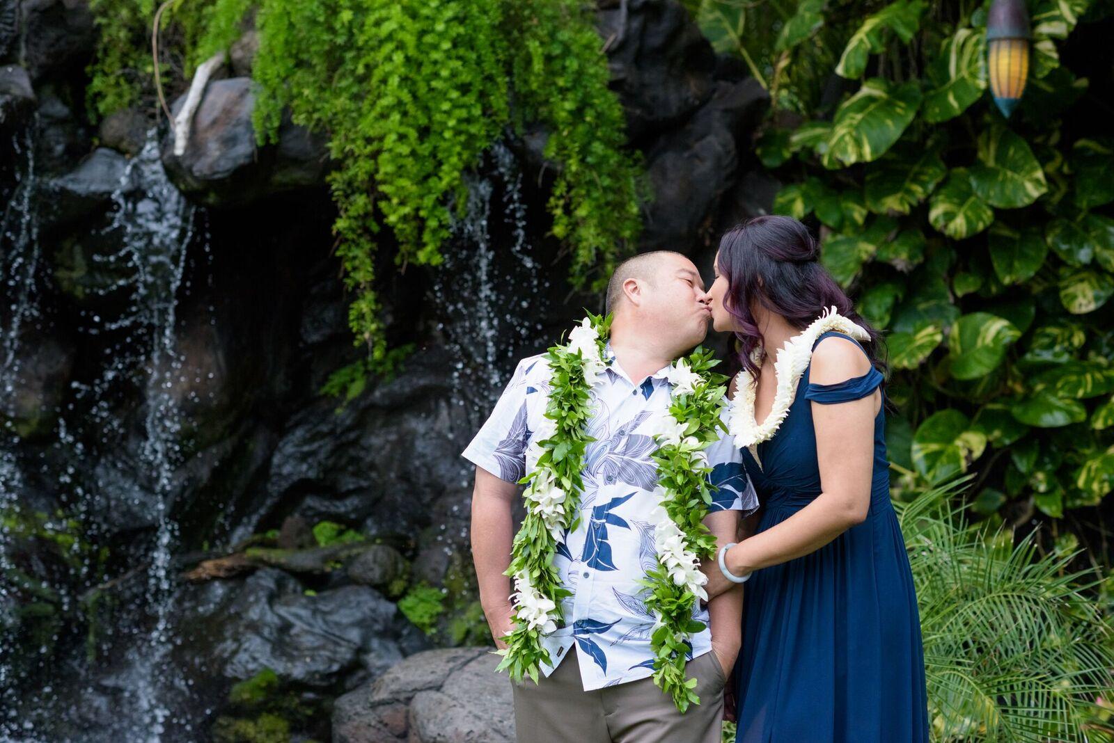 hawaii-wedding-24.jpg