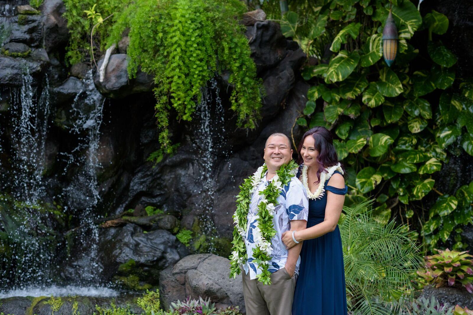 hawaii-wedding-23.jpg