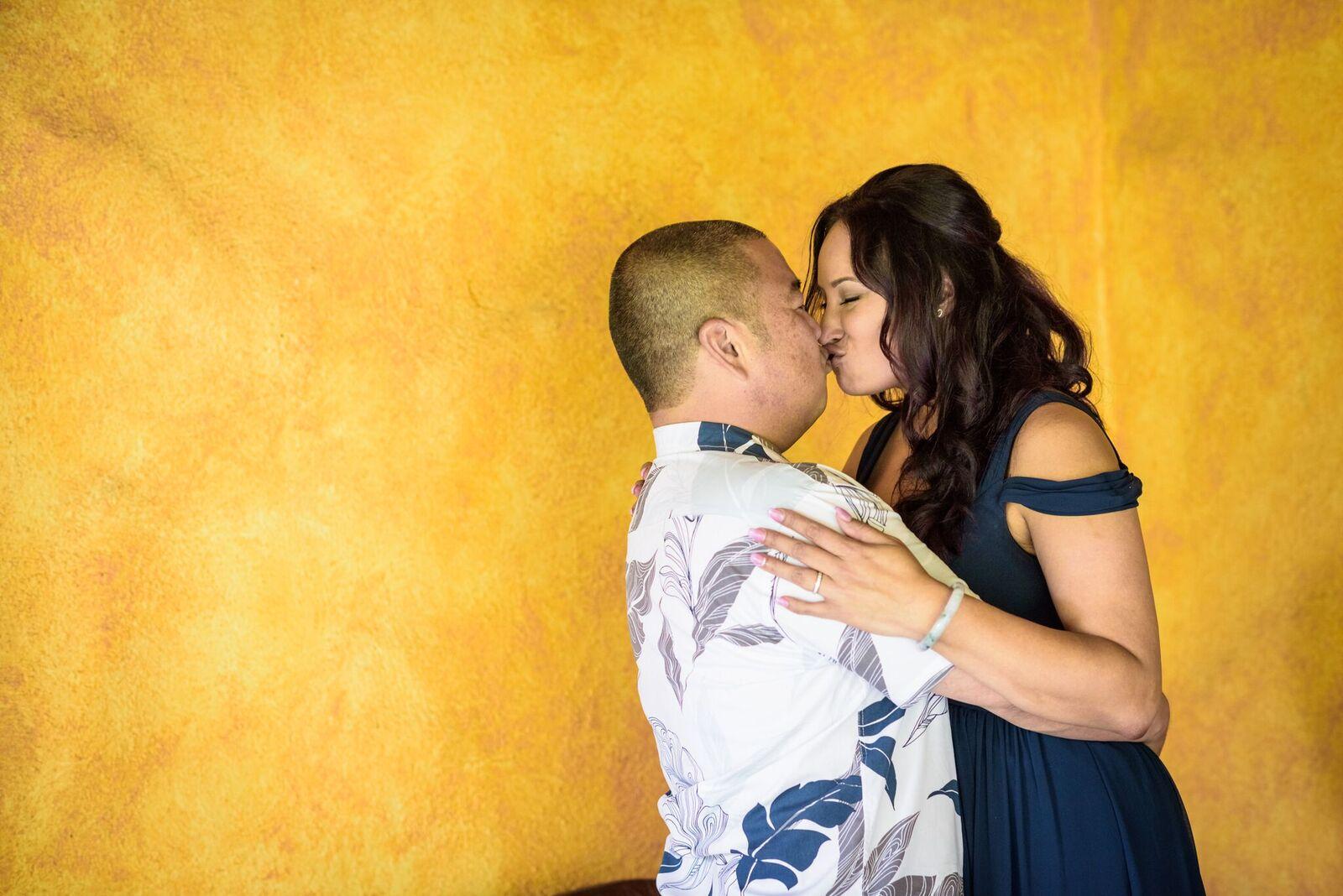 hawaii-wedding-33.jpg