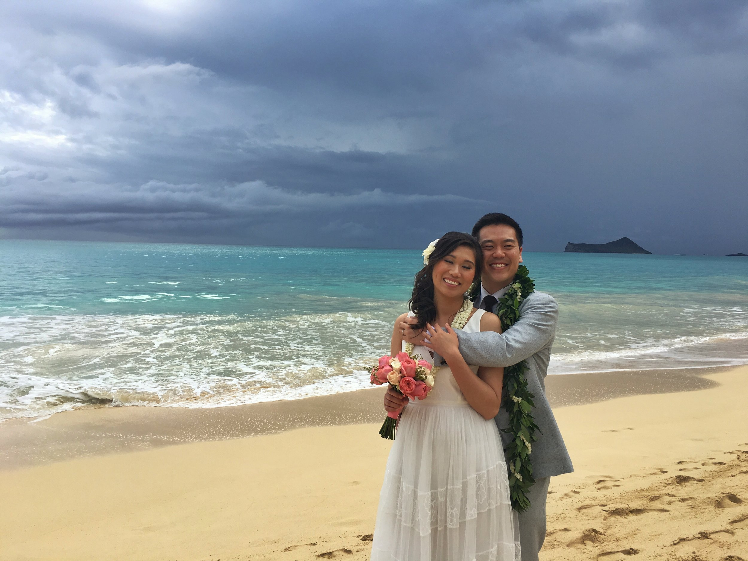 waimanalo-beach-wedding-7.jpg