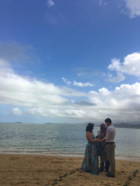 kualoa-ranch-secret-island-beach-wedding-4.jpg