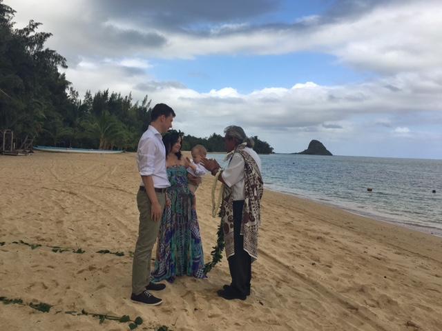kualoa-ranch-secret-island-beach-wedding-3.jpg