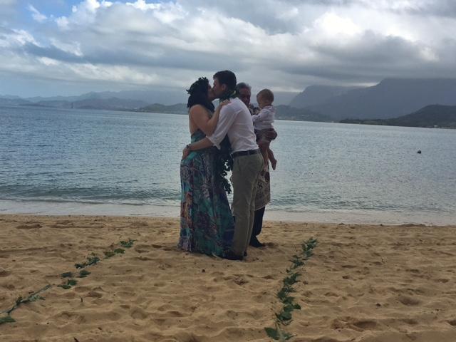 kualoa-ranch-secret-island-beach-wedding-5.jpg