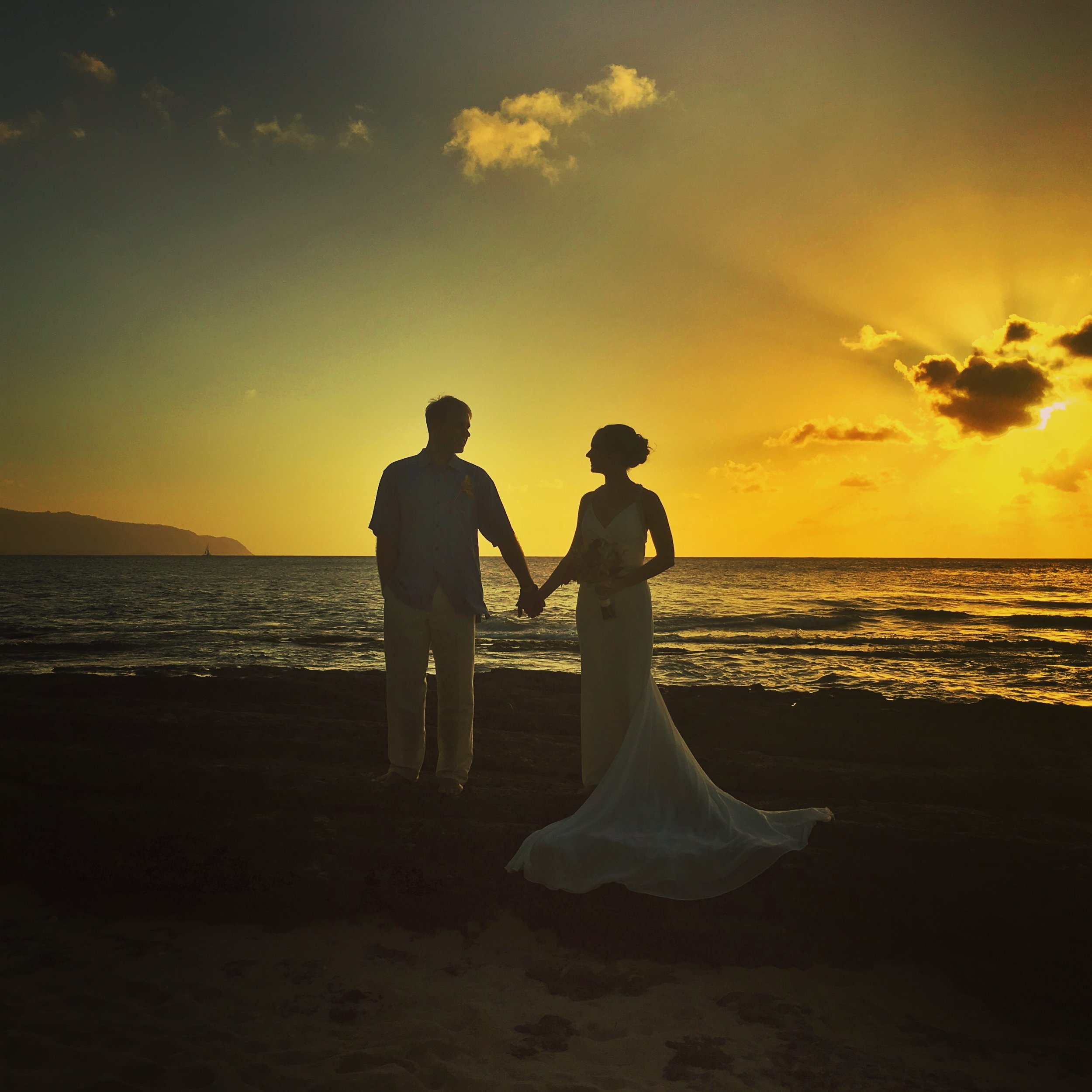 1-papailoa-beach-wedding.JPG