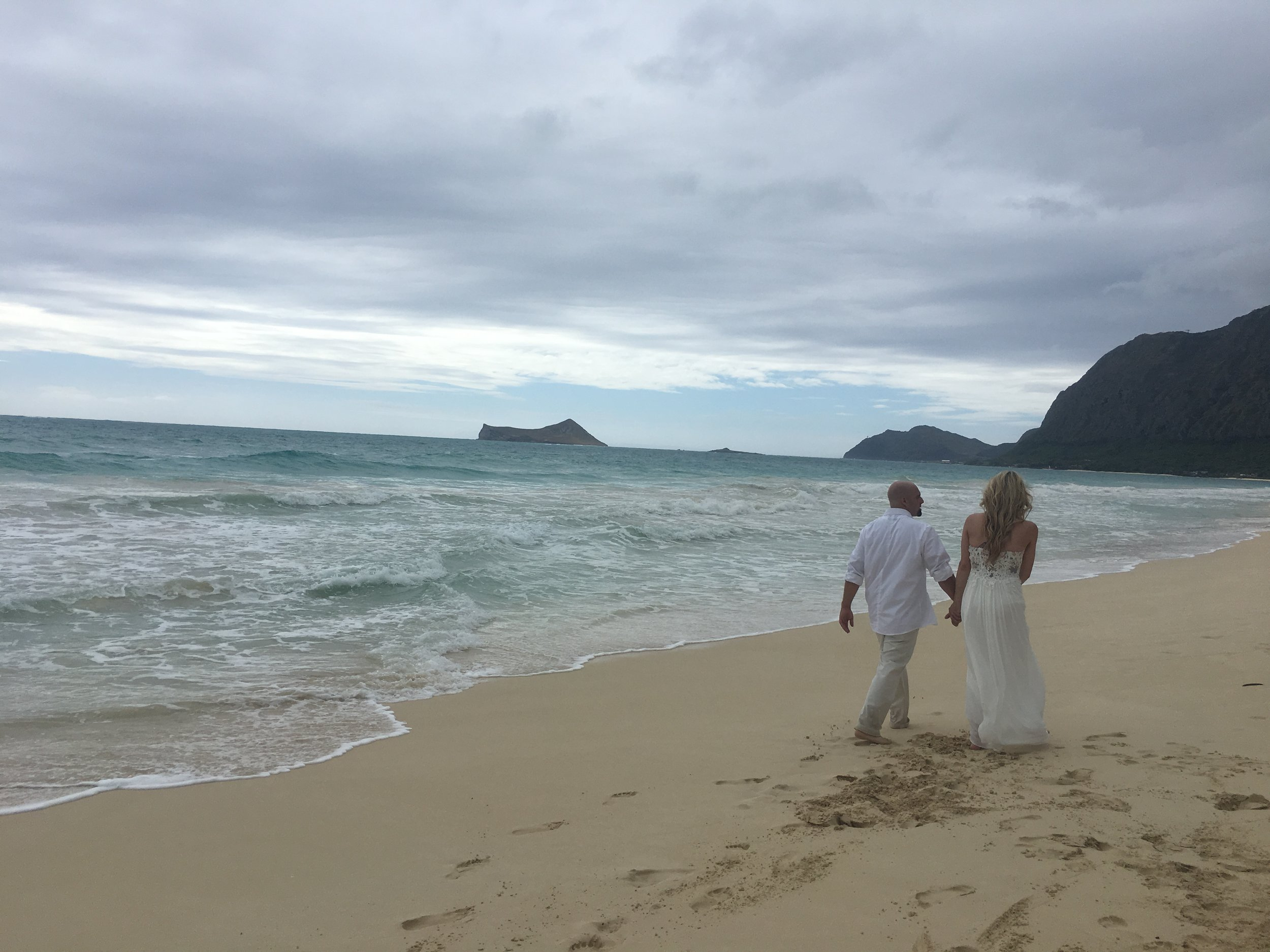 26-oahu-wedding-ceremony-beach.JPG