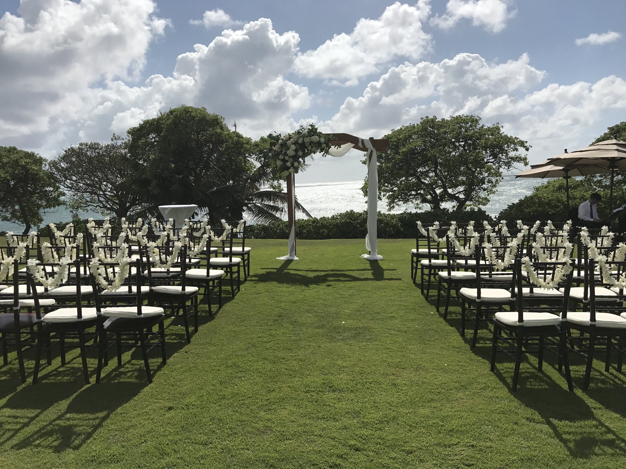 2-turtle-bay-kuilima-point-wedding.JPG