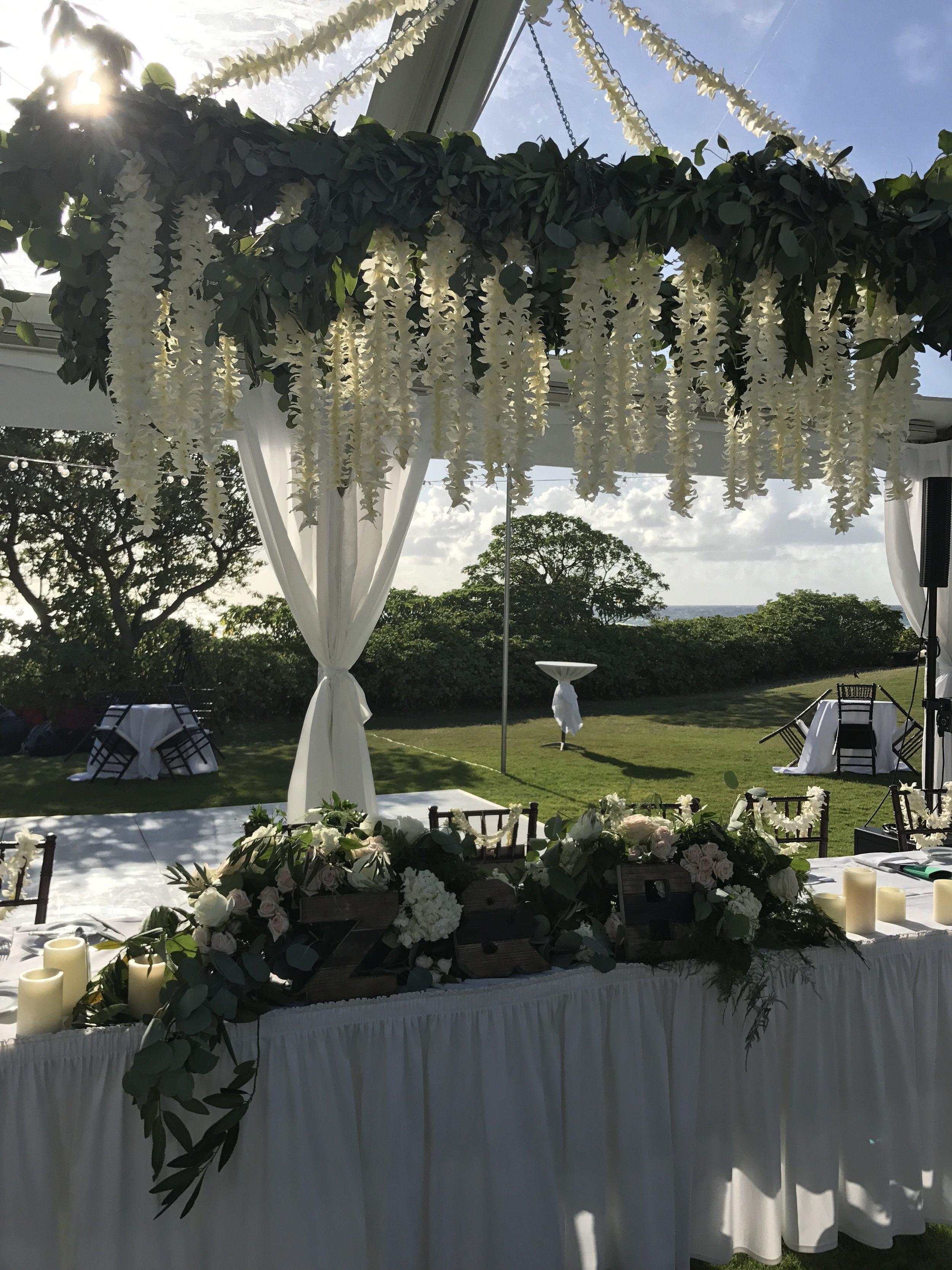 25-outdoor-wedding-north-shore-hawaii.JPG