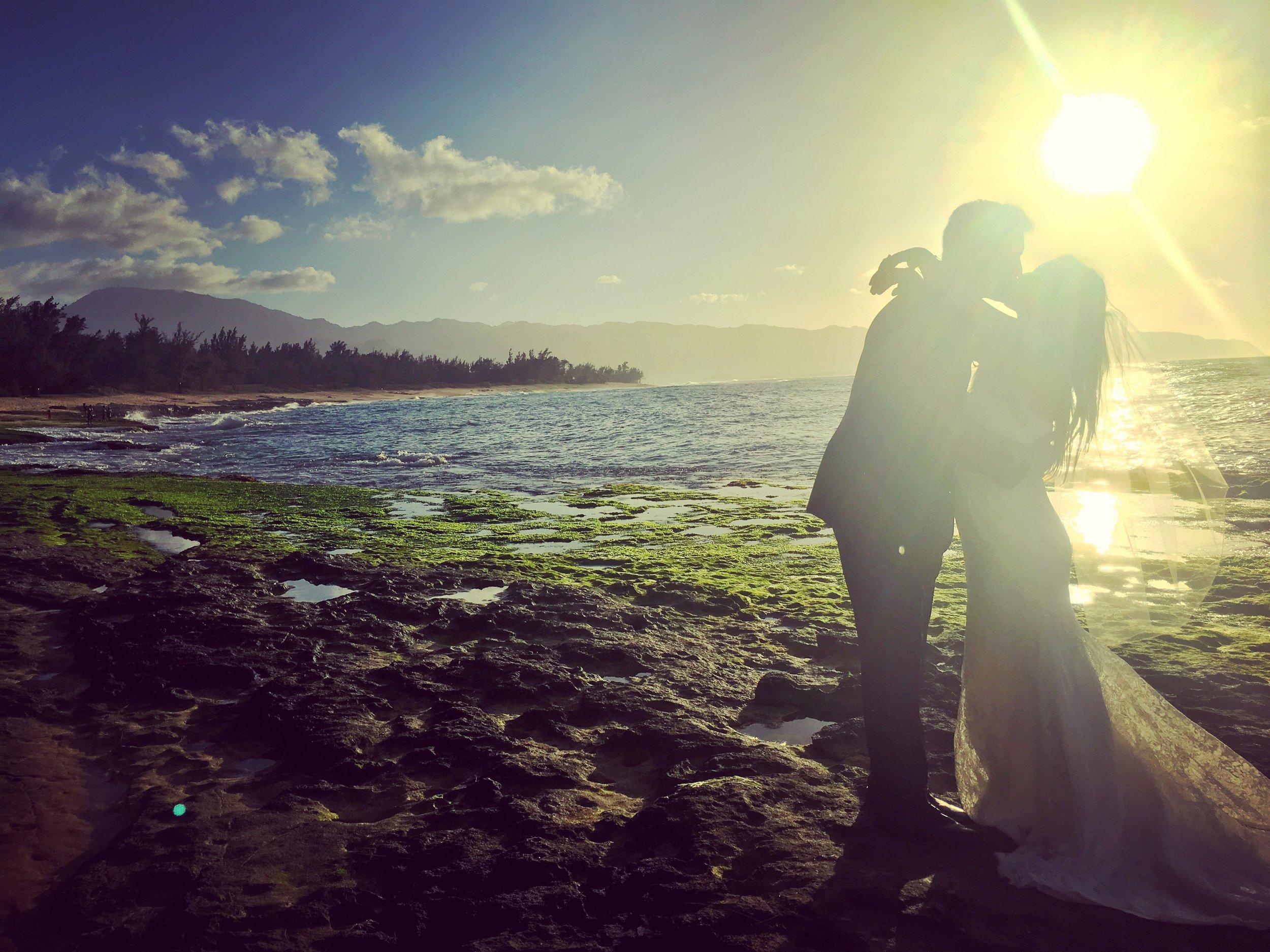 hawaii-wedding.JPG