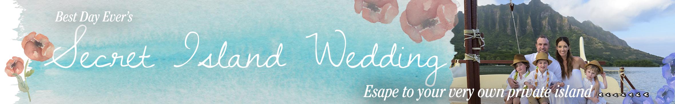 secret-island-wedding