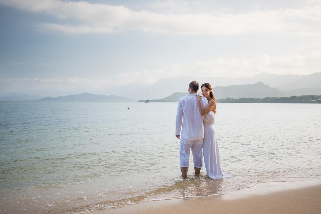 oahu-beach-wedding