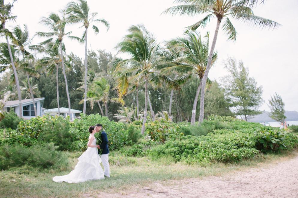 hawaii-beach-wedding-7.png
