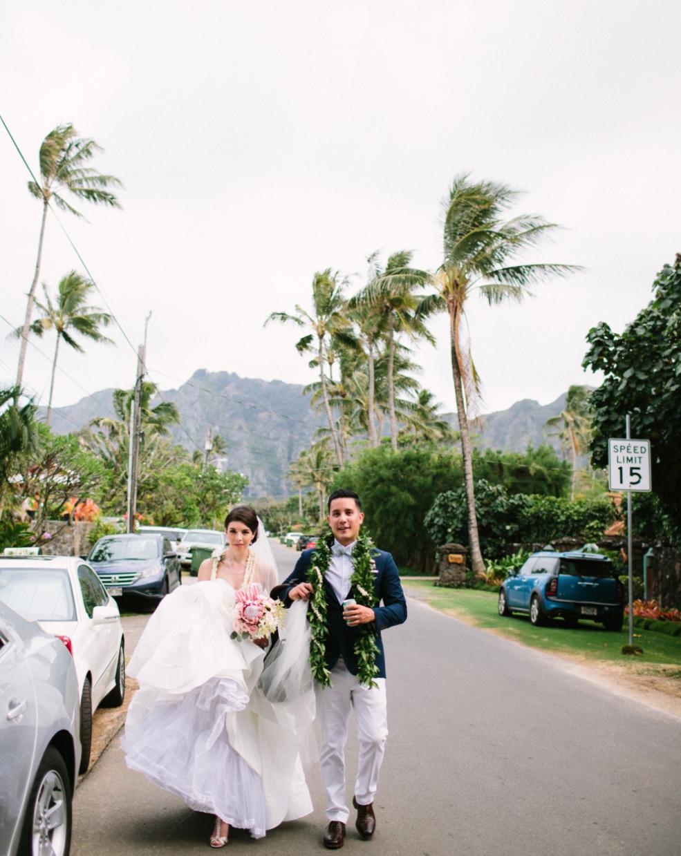 hawaii-beach-wedding-10.png