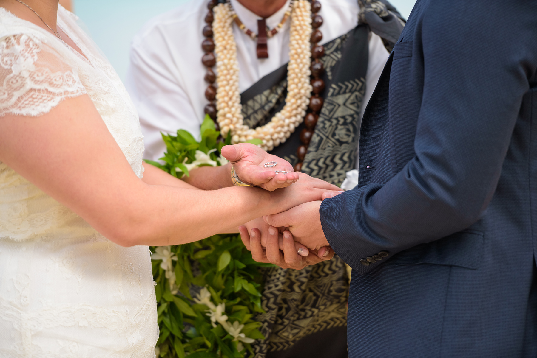 hawaii-wedding-9.jpg