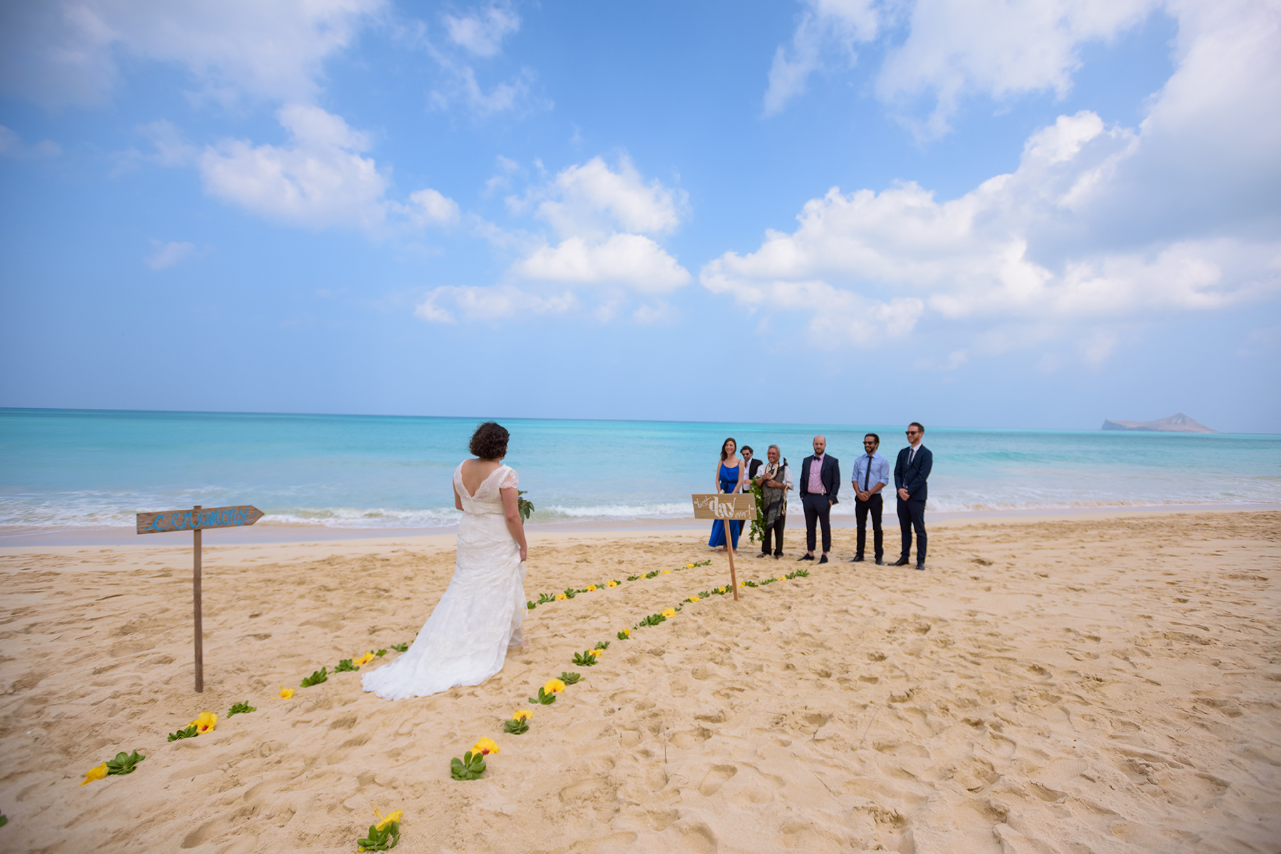 hawaii-beach-ceremony-3.jpg