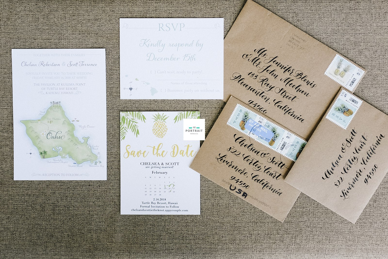2-boho-hawaii-wedding.jpg