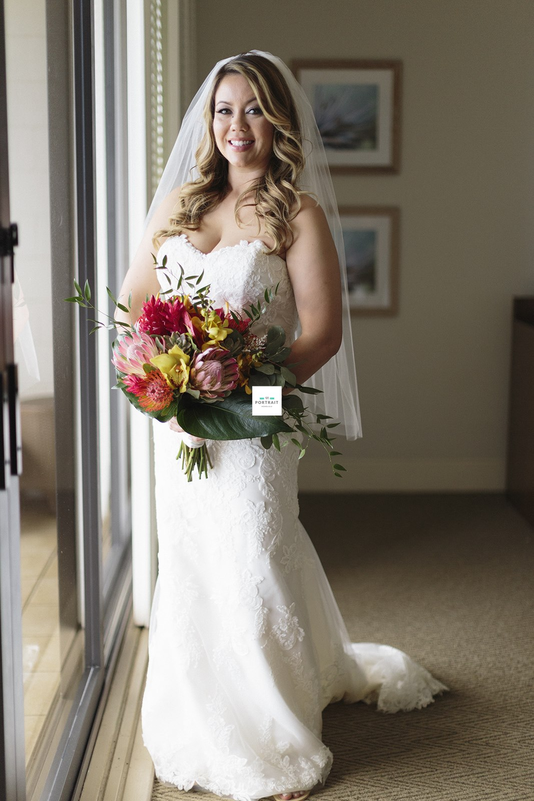 27-hawaii-bride.jpg