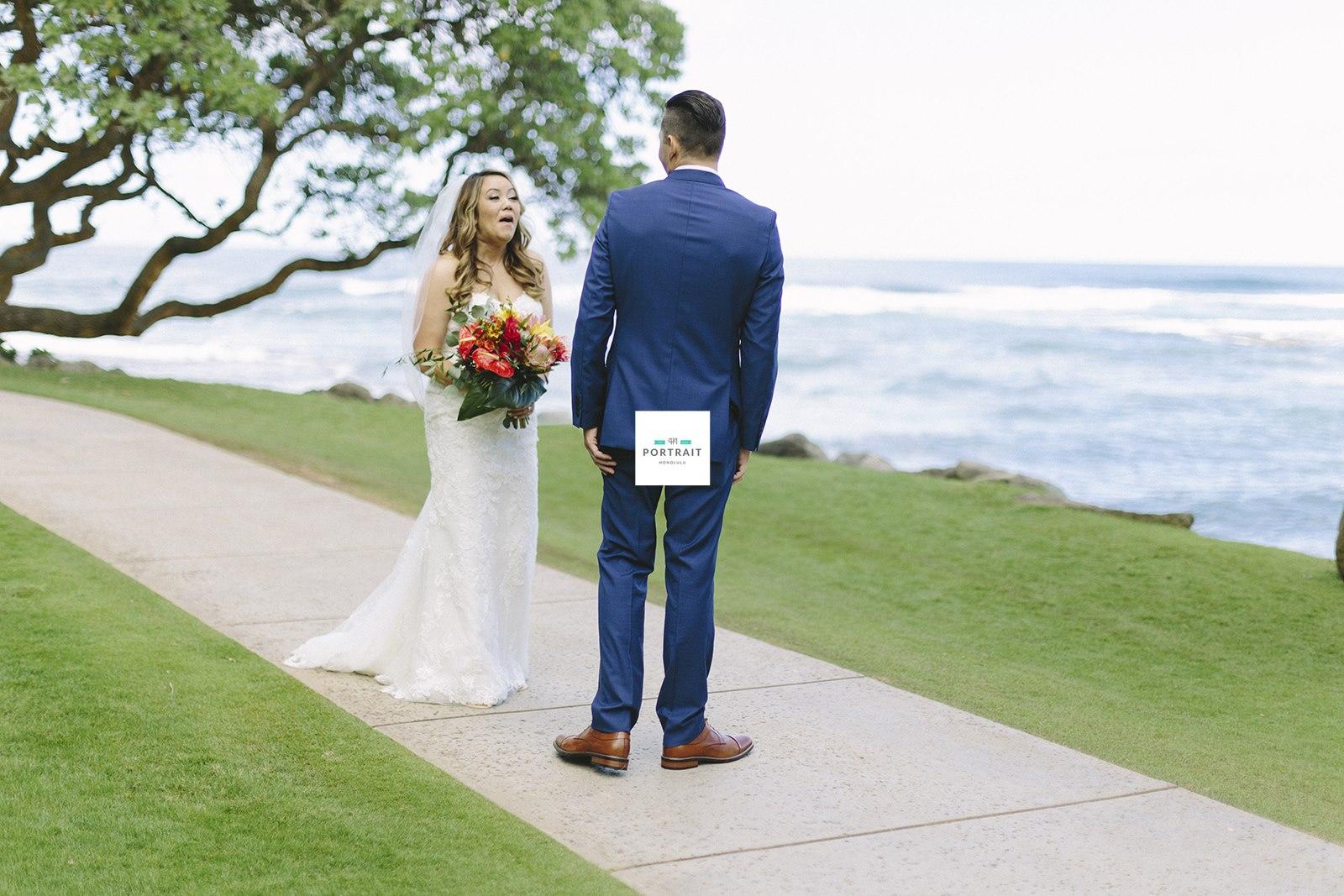 37-tropical-hawaii-wedding.jpg