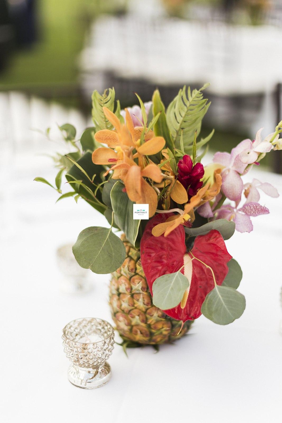 98-north-shore-hawaii-wedding.jpg