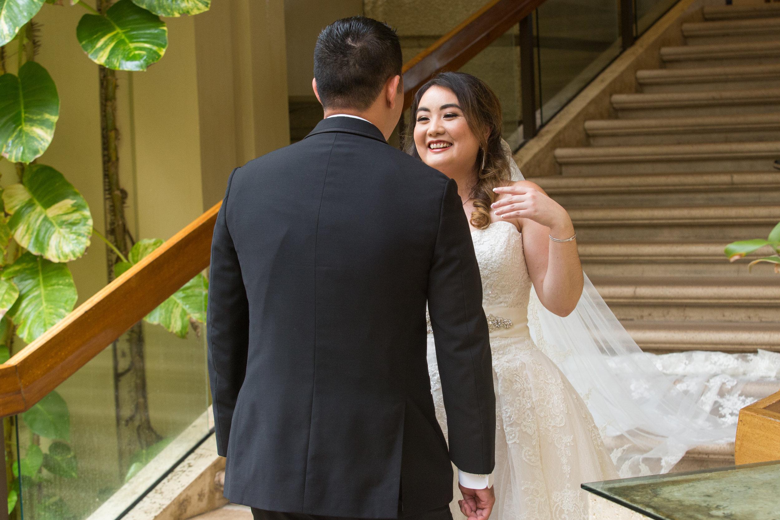 7-waikiki-wedding.jpg