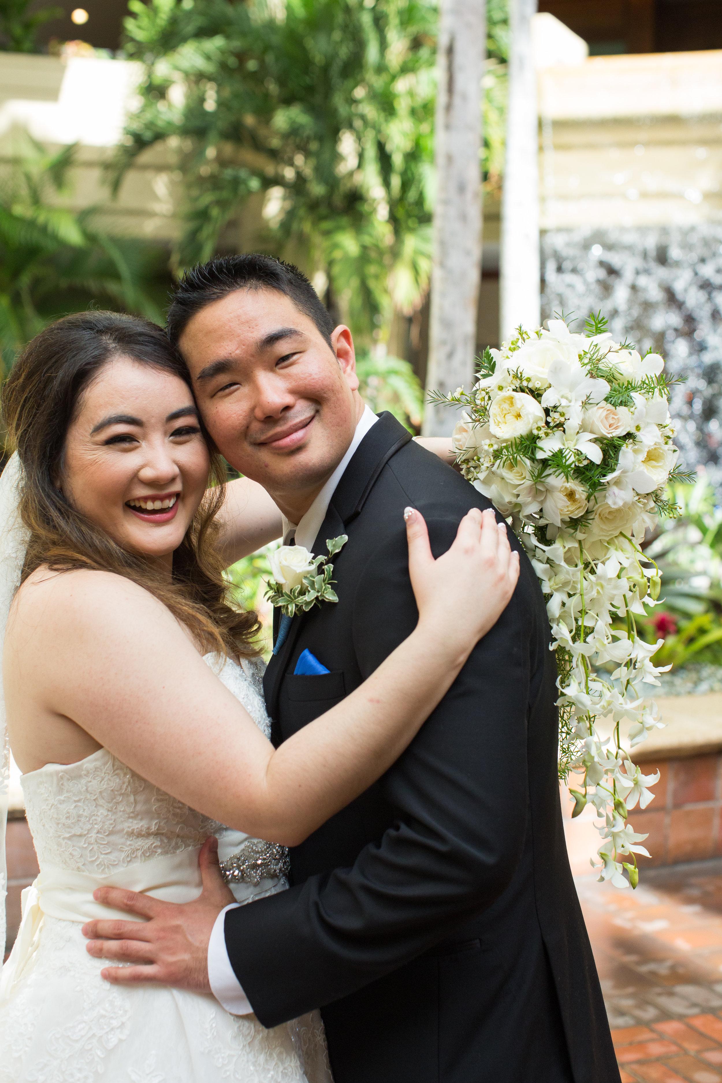 8-waikiki-wedding.jpg