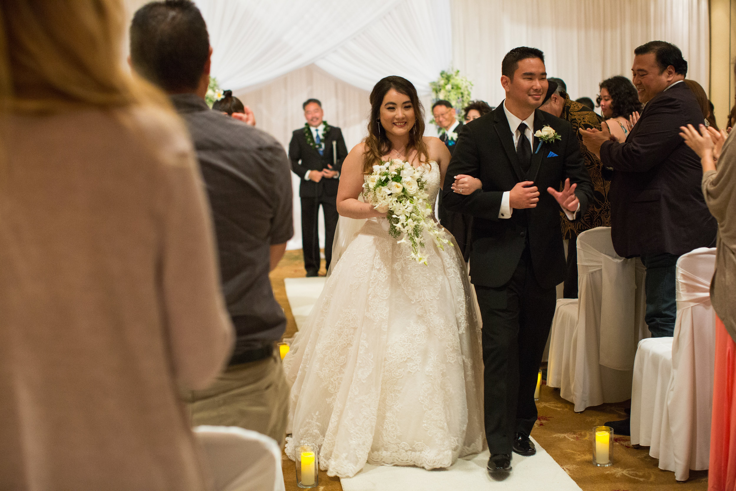 17-hyatt-regency-wedding-ceremony.jpg