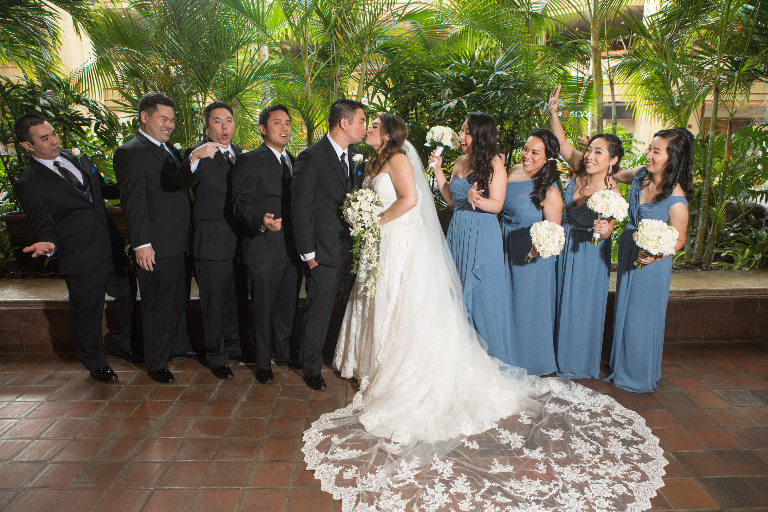 14-hyatt-regency-wedding.jpg