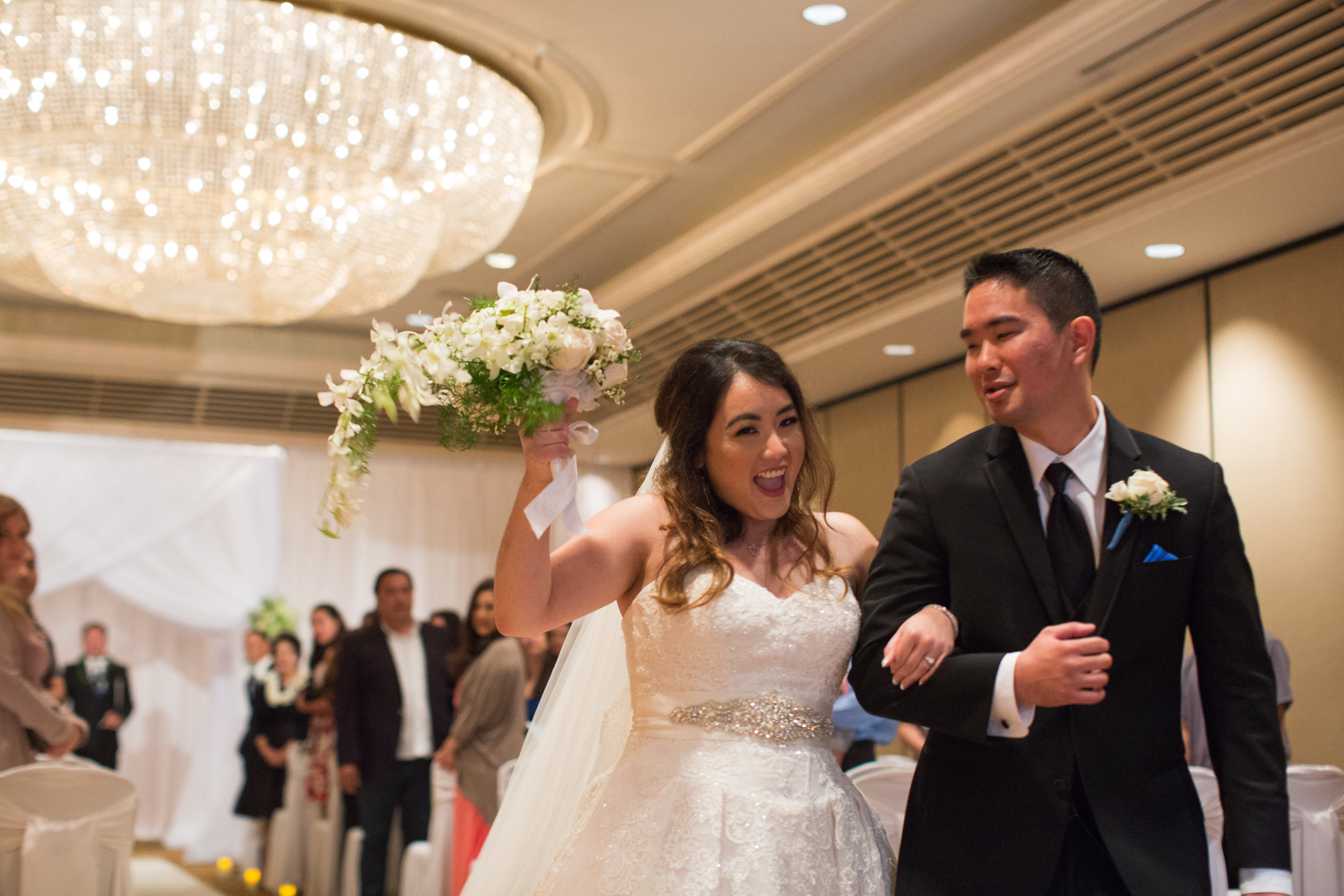 19-hyatt-regency-wedding-ceremony.jpg