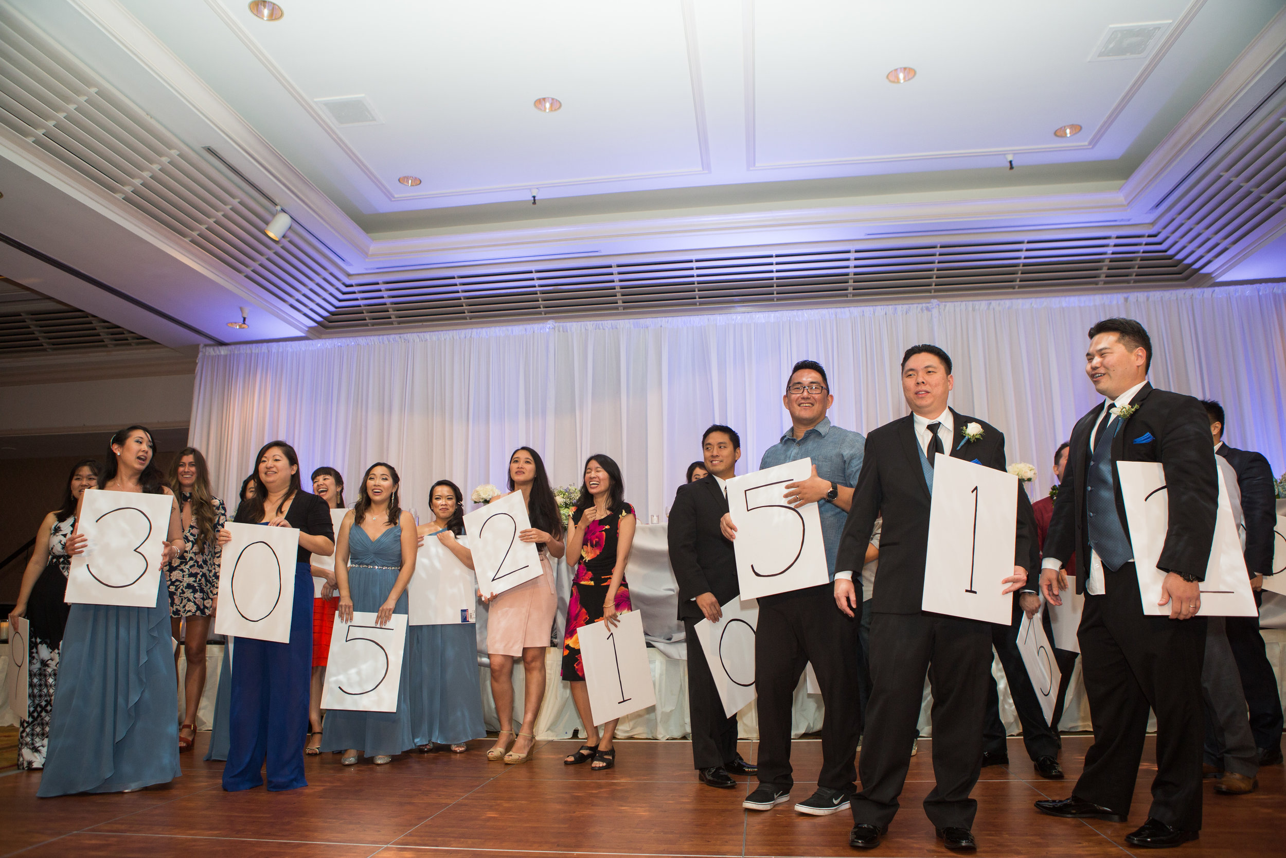 47-waikiki-hyatt-regency-hotel-wedding.jpg