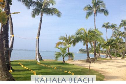 KAHALA-beach.jpg