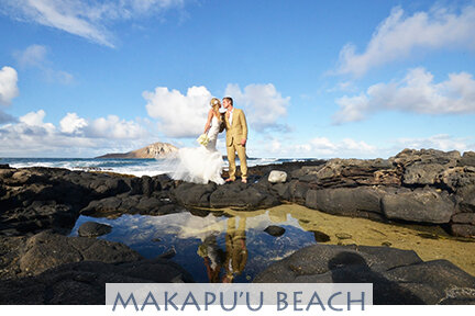 MAKAPUU-beach.jpg