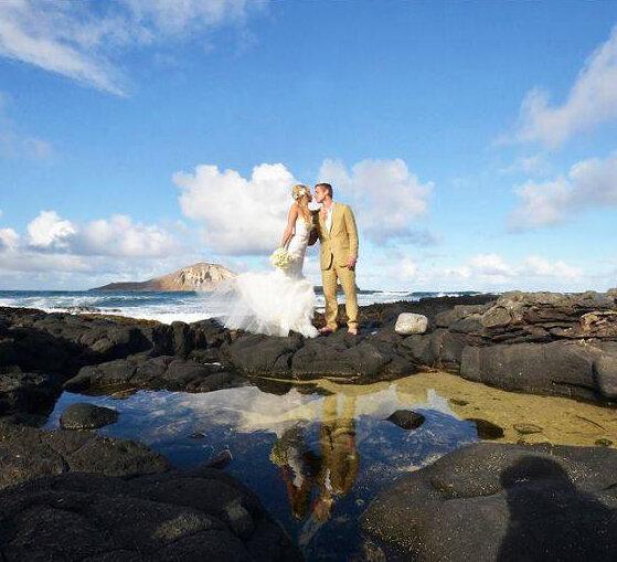 hawaii-beach-wedding.jpg