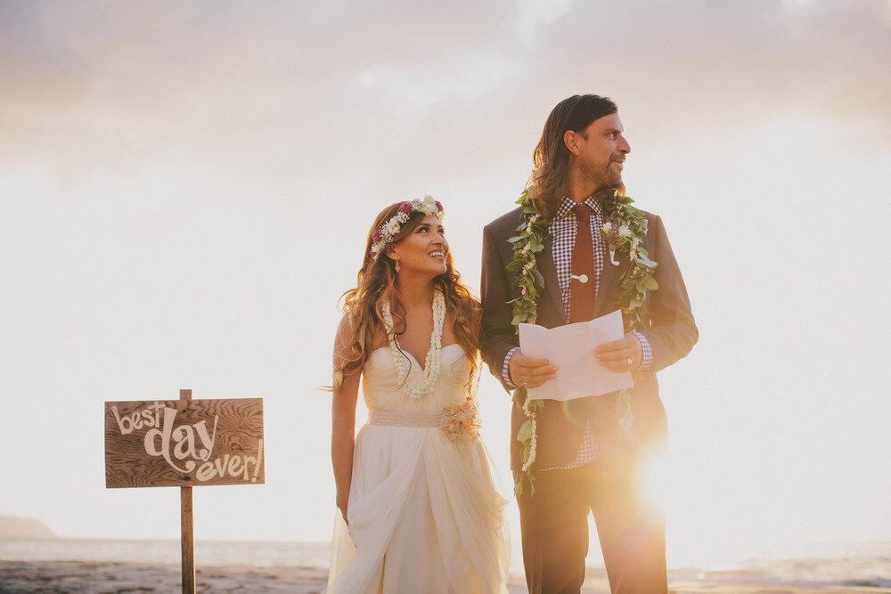 hawaii-beach-wedding-1.jpeg