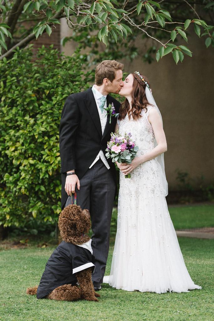 Blagdon Parlour Wedding - Northumberland Wedding Photographer-48.jpg
