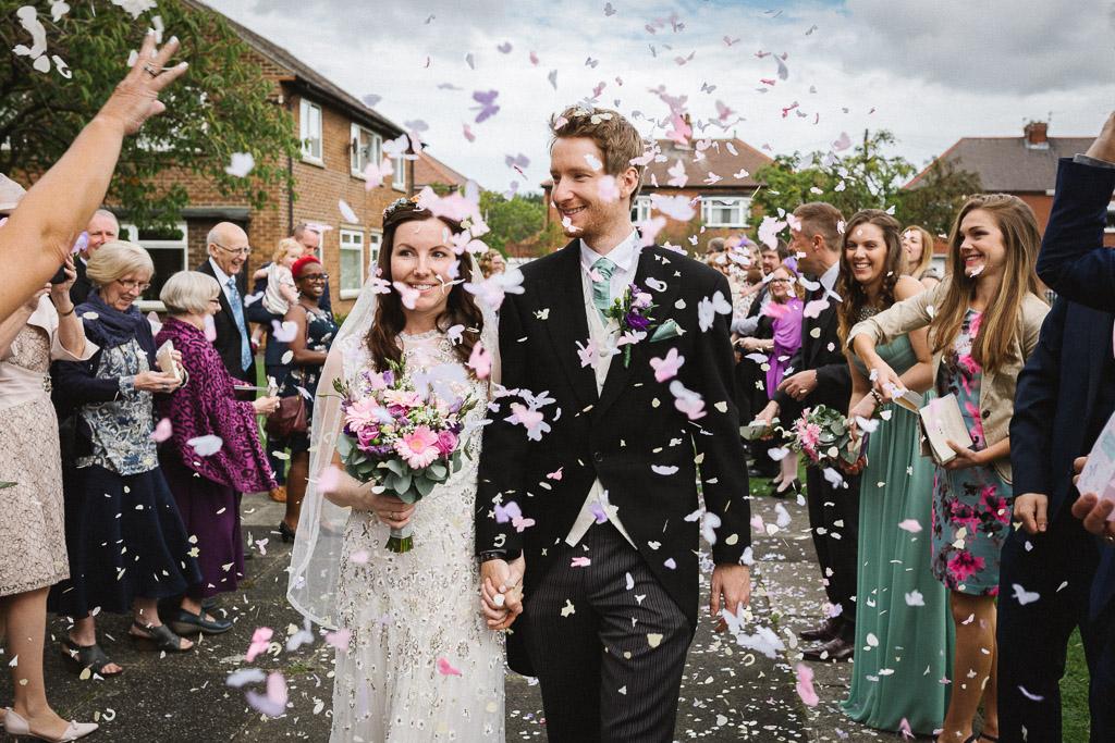 Blagdon Parlour Wedding - Northumberland Wedding Photographer-65.jpg