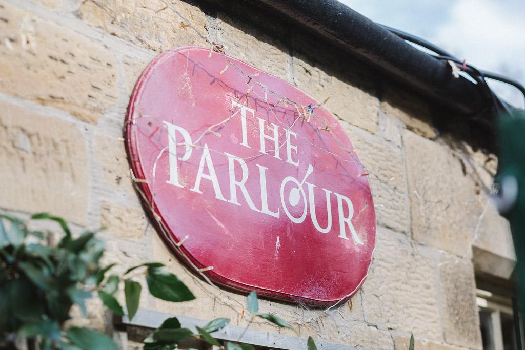 Blagdon Parlour Wedding - Northumberland Wedding Photographer-74.jpg