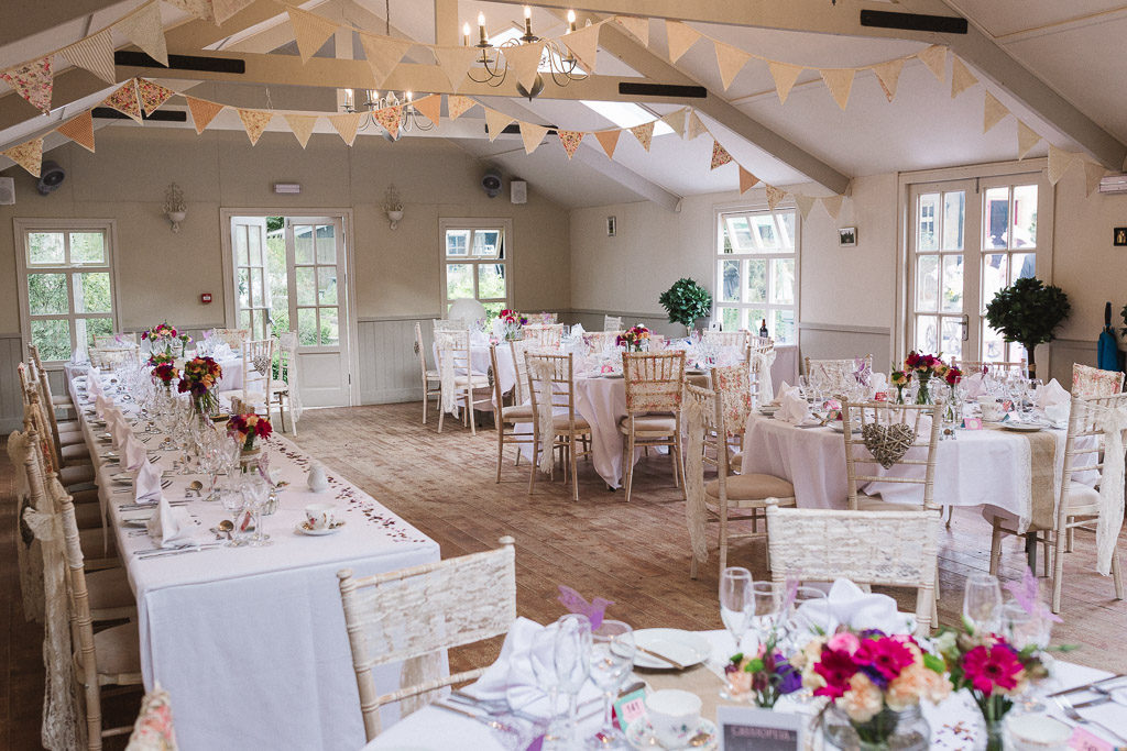 Blagdon Parlour Wedding - Northumberland Wedding Photographer-77.jpg